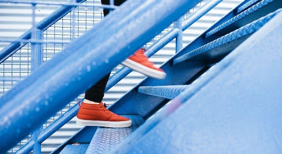 Come dimagrire velocemente: 15 esercizi facili per perdere peso