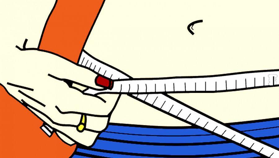 La dieta Dukan dei 7 giorni: lo schema per dimagrire
