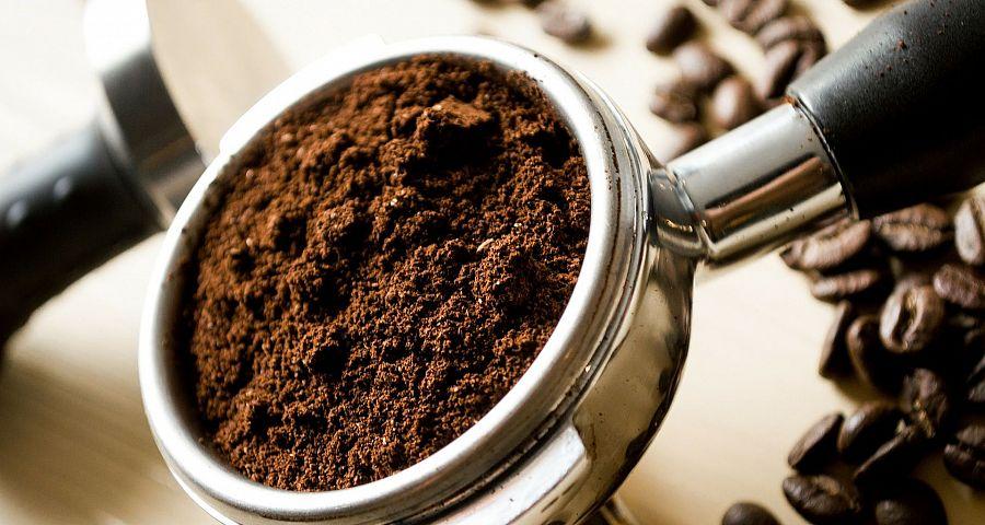 Gli 8 segreti di cui fare tesoro per preparare un buon caffè