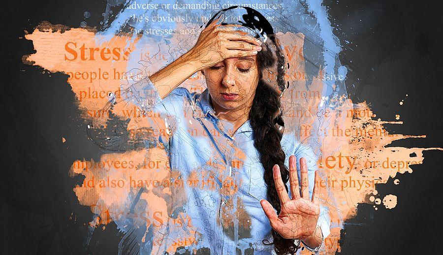 Soffri di ansia? Ecco tutti i rimedi naturali per combatterla