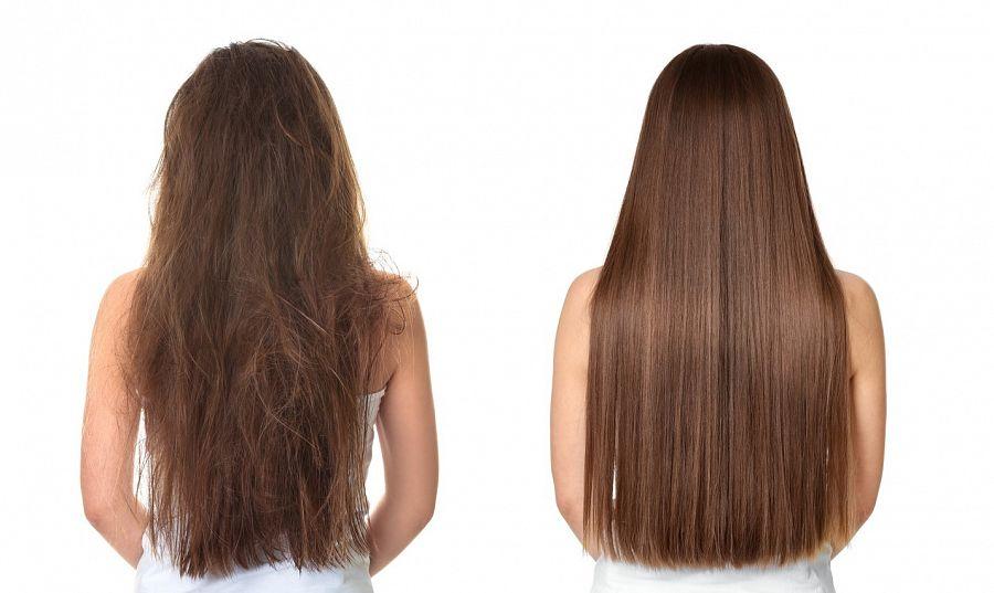 Trattamento alla cheratina per capelli: funziona davvero?